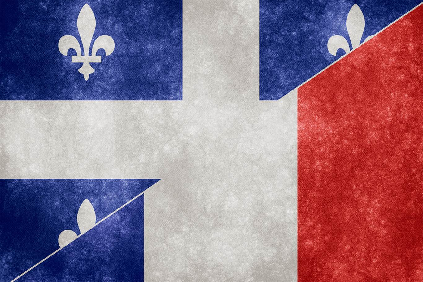 Banner Image for Experience the benefits of French Immersion education