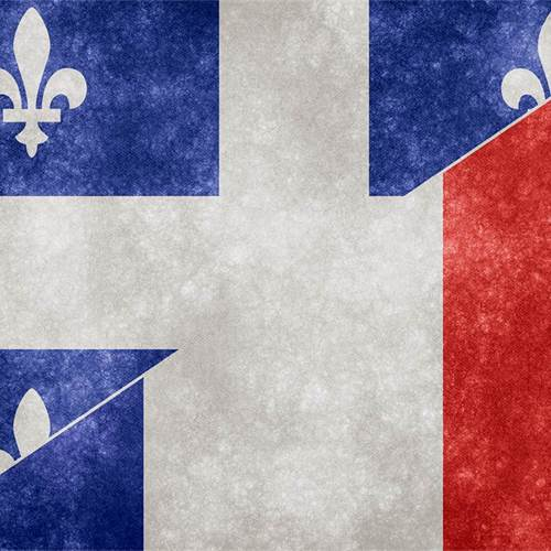 Experience the benefits of French Immersion education